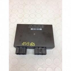 SEAT LEON (2001) 1.9 DIESEL 81KW 5P CENTRALINA COMFORT 1J0959799AH