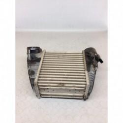 SEAT LEON (2001) 1.9 DIESEL 81KW 5P RADIATORE INTERCOOLER 1J0145803F