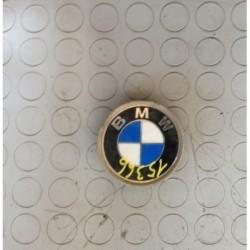 BMW COPPETTA CERCHIO 13MM