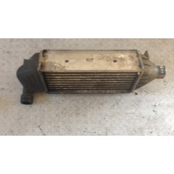 FORD MONDEO STATION WAGON (1996-2000) 1.8 DIESEL 66KW 5P RADIATORE INTERCOOLER