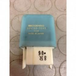 ROVER SERIE 600 (1997) 2.0 DIESEL 77KW 5P RELE' RELAY 056700-9340