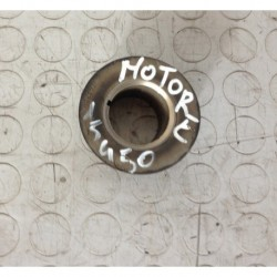 VOLVO V40 SW (1995 - 2000) 1.9 DIESEL 66KW 5P RULLO MOTORE