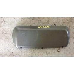 VOLVO V40 SW (1995-2000) 1.9 DIESEL 66KW 5P SUPPORTO TERZO STOP 30822005
