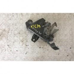 VOLVO V40 SW (1995-2000) 1.9 DIESEL 66KW 5P SERRATURA COFANO ANTERIORE