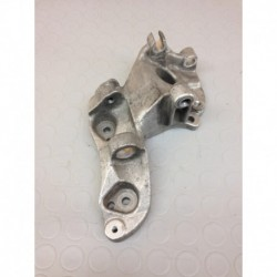 FORD FIESTA (2002-2008) 1.4 DIESEL 50KW 5P SUPPORTO POMPA IDROGUIDA E ALTERNATORE 9641715580
