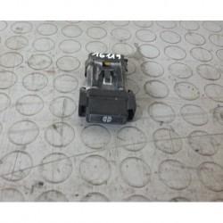 FIAT PUNTO (1993-1999) 1.2 BENZINA 54KW 5P RELE RELAY