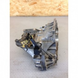 FORD TRANSIT/FOCUS CAMBIO 3S4R-7201-BA