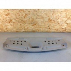 FORD TRANSIT CONNECT (2004) 1.8 DIESEL 66KW SOFFITTO INTERNO IN PLASTICA 2T14 V115A00