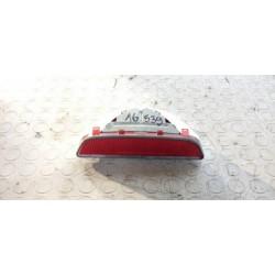MERCEDES W210 E200 SW (1995-1999) 100KW BENZINA 5P TERZO STOP (16539BIS) 2108200456