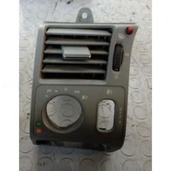 MERCEDES W210 E200 SW (1995-1999) 100KW BENZINA 5P BOCCHETTA AERAZIONE ANTERIORE SINISTRA (16589BIS)