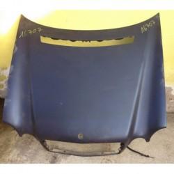 MERCEDES W210 E200 SW (1995-1999) 100KW BENZINA 5P COFANO ANTERIORE ROVINATO