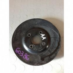 MERCEDES W202 C250 (1999) 2.5 DIESEL 110KW 5P PULEGGIA POMPA ACQUA 6032050210