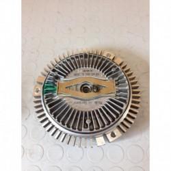 MERCEDES W202 C250 (1999) 2.5 DIESEL 110KW 5P GIUNTO VISCOSTATICO 2100024031