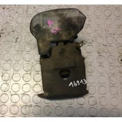 SEAT AROSA (1997-2000) 1.7 DIESEL 44KW 3P PINZA FRENO ANTERIORE SINISTRA