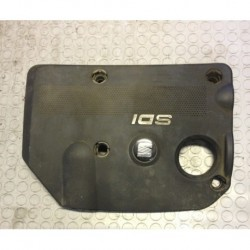 SEAT AROSA (1997-2000) 1.7 DIESEL 44KW 3P COVER COPRIMOTORE