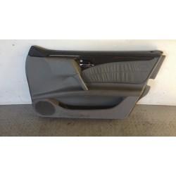 MERCEDES W210 E200 SW (1995-1999) 100KW BENZINA 5P PANNELLO INTERNO PORTA ANTERIORE DESTRA