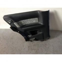 SEAT IBIZA (1993-1999) 1.4 BENZINA 44KW 3P PANNELLO INTERNO POSTERIORE SINISTRO