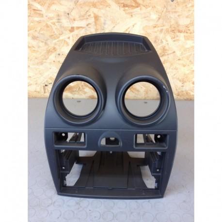FORD FIESTA (2002-2008) 1.3 BENZINA 55KW 5P PLASTICA CENTRALE CRUSCOTTO 6S6X-A046B04-AE
