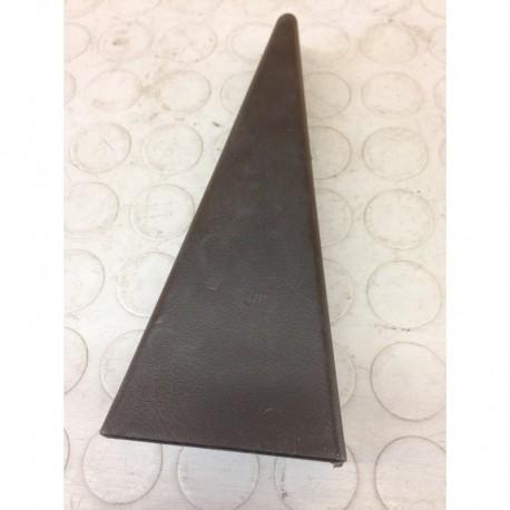 FORD FIESTA (2002-2008) 1.3 BENZINA 55KW 5P PLASTICA MODANATURA INTERNA VETRO POSTERIORE SINISTRO 2S61-A254K07-ADW