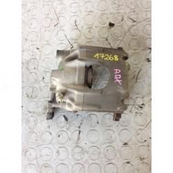 SEAT IBIZA (1993-1999) 1.4 BENZINA 44KW 3P PINZA FRENO ANTERIORE DESTRA