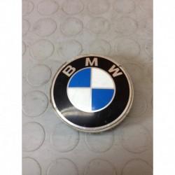 BMW E36 BERLINA (1991) 320I BENZINA 110KW 5P COPPETTA CERCHIO IN LEGA 1180419