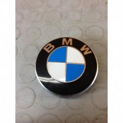 BMW E36 BERLINA (1991) 320I BENZINA 110KW 5P COPPETTA CERCHIO IN LEGA 6783 536-03