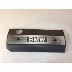 BMW E36 BERLINA (1991) 320I BENZINA 110KW 5P RIVESTIMENTO COVER COPRI MOTORE 17381730