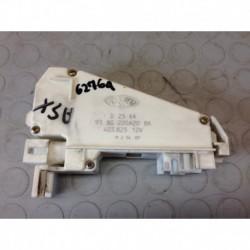 FORD FIESTA (2000) 1.2 BENZINA 55KW 5P ATTUATORE MOTORINO CHIUSURA PORTA ANTERIORE SINISTRA 93 BG 220A20 BA
