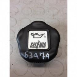 FIAT STILO (2001-2004) 1.9 DIESEL 85KW 3P TAPPO OLIO MOTORE