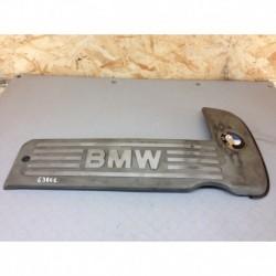 BMW E39 530 SW (2000) 3.0 DIESEL 135KW RIVESTIMENTO COVER COPRI MOTORE 2248062