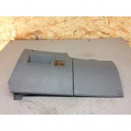 FIAT SCUDO (2004) 2.0 DIESEL 80KW PLASTICA INFERIORE VOLANTE CRUSCOTTO 1489391077