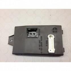 DACIA SANDERO (2010) 1.4 B/GPL 55KW 5P CENTRALINA BODY COMPUTER U118522007