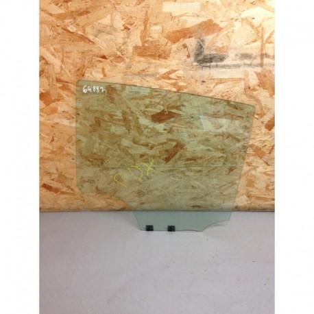 DACIA SANDERO (2010) 1.4 B/GPL 55KW 5P VETRO SCENDENTE POSTERIORE DESTRO 43R-00351