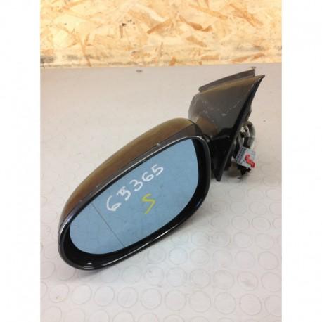 FIAT CROMA SW (2007) 1.9 DIESEL 110KW 5P SPECCHIETTO RETROVISORE SINISTRO LEGGERMENTE ROVINATO 3021041