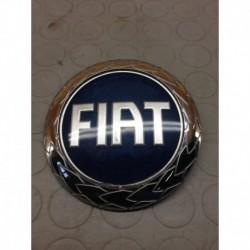 FIAT CROMA SW (2007) 1.9 DIESEL 110KW 5P STEMMA EMBLEMA COFANO ANTERIORE 46832366