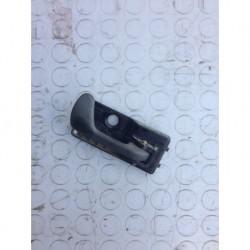 FIAT PUNTO (1993 - 1999) 1.1 BENZINA 40KW 3P MANIGLIA INTERNA PORTA ANTERIORE DESTRA