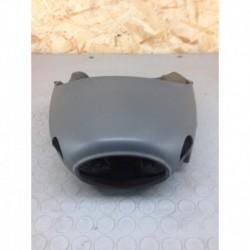FIAT PANDA (2012) 1.4 BENZINA/METANO 57KW 5P PLASTICA RIVESTIMENTO PIANTONE STERZO 735299321