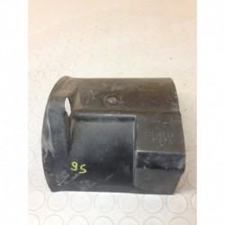 BEDFORD (1985) 2.0 DIESEL 48KW PLASTICA PROTEZIONE ALTERNATORE 90067104