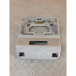 PEUGEOT BOXER (2000) 2.5 DIESEL 63KW PLASTICA PLAFONIERA LUCE ANTERIORE 1303494070