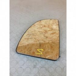PEUGEOT BOXER (2000) 2.5 DIESEL 63KW VETRO SPECCHIETTO RETROVISORE SINISTRO 01706182300