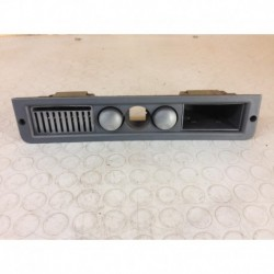 PEUGEOT BOXER (2000) 2.5 DIESEL 63KW PLASTICA TUNNEL CENTRALE 1303456070
