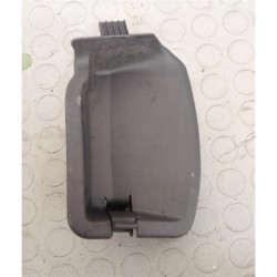 MERCEDES CLASSE A170 (1997 - 2001) W168 88KW 5P PLASTICA INTERNA