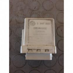 ROVER 75 (2000) 2.0 DIESEL 85KW 5P CENTRALINA PRERISCALDAMENTO CANDELETTE 2247664